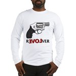 Revolver Long Sleeve T-Shirt