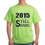 Organic Men's T-Shirt