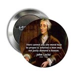 Philosophy John Locke 2.25