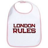 london rules Bib