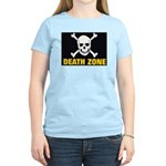 Death Zone Women's Light T-Shirt