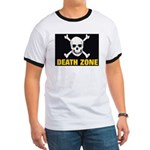 Death Zone Ringer T