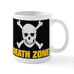 Death Zone Mug
