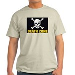 Death Zone Light T-Shirt