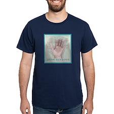 Deaf History T-Shirt