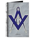 The Blue Lodge Masonic Journal