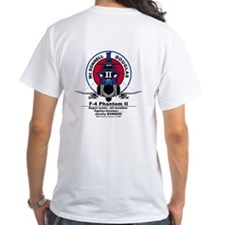 VF-33 2 SIDE Shirt