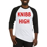 Knibb High Long Sleeve