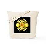 Doronicum I Tote Bag
