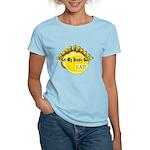 Let my people go! Women's Light T-Shirt