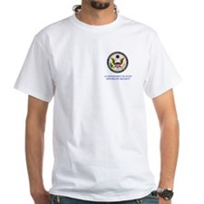 Department of State PSD Shirt