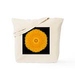 Nasturtium I Tote Bag