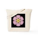 Lavender Pink Peony I Tote Bag