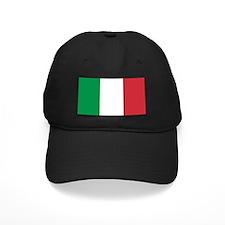 Italian Baseball Hat