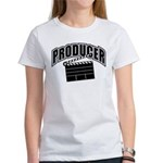 Women's Producer T-Shirt