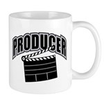 Producer Mug