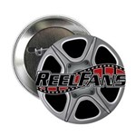 "Reelfans Reel 2.25"" Button"