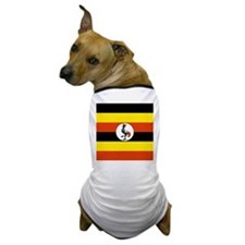 Ugandan Dog T-Shirt