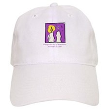 TG Day of Remembrance Baseball Cap