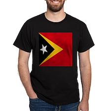 Timorese T-Shirt