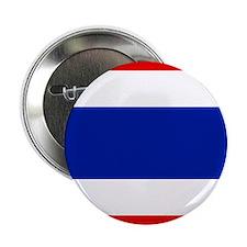 """Thai 2.25"""" Button"""