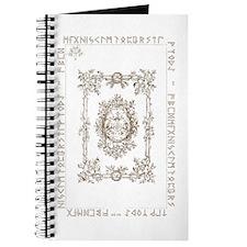 Mystical Journal