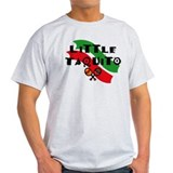 Little Taquito T-Shirt