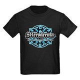 Scleroderma Tribal T