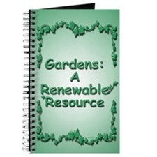 Renewable Journal