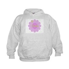 Unique Girl name Hoodie