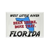 west little river florida - been there, done that