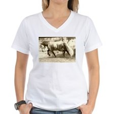 Funny Friesian Shirt