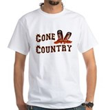 Gone Country Shirt