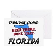 treasure island florida - been there, done that Gr