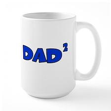 Dad 2 Mug