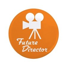 "Future Director 3.5"" Button"