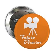 "Future Director 2.25"" Button (10 pack)"