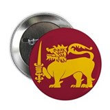 "Sri Lankan 2.25"" Button (100 pack)"