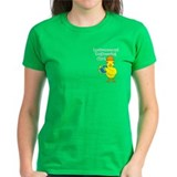 Environmental Engineering Chick Tee