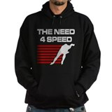 Need 4 Speed Hoody