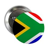 South African 2.25&quot; Button (10 pack)