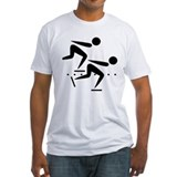 Speedskating Shirt