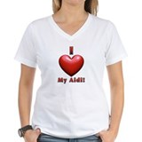 Aidi Shirt