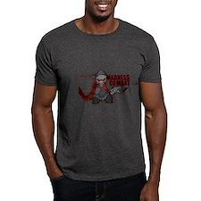 MC9 Hank T-Shirt