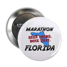 "marathon florida - been there, done that 2.25"" But"