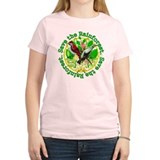 Save the Rainforest v2 T-Shirt