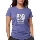 Sweet Lady Men Shirt