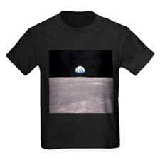 Apollo 11 Earthrise T