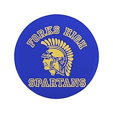 Forks High Spartans - Twilight 3.5