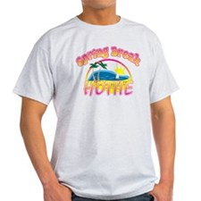 Spring Break Hottie T-Shirt